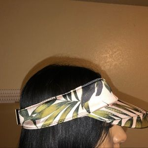 H&M Accessories - Sun visor